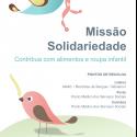 Poster_Missao Solidariedade